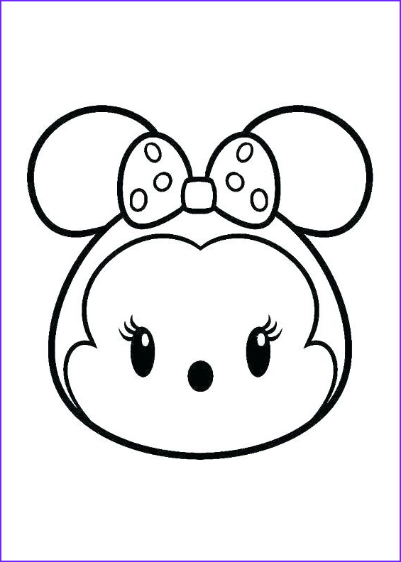 coloring pages for kids disney characters