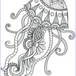 Coloring Pages Com Beautiful Image Animal Mandala Coloring Pages Best Coloring Pages For Kids