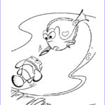 Coloring Pages Com Beautiful Image Dory Coloring Pages For Kids