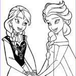 Coloring Pages Com Beautiful Photography Beautiful Printable Frozen Coloring Pages Bestenchere