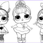 Coloring Pages Com Beautiful Photos Lol Dolls Coloring Pages Babies