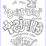 Coloring Pages Com Beautiful Stock Sunday School Coloring Pages