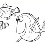 Coloring Pages Com Cool Collection Dory Coloring Pages For Kids