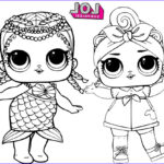 Coloring Pages Com Elegant Gallery Lol Dolls Coloring Pages Babies