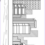 Coloring Pages Com Inspirational Collection City Coloring Pages Download And Print City Coloring Pages