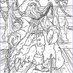 Coloring Pages Com Luxury Photos Pirates Of The Caribbean Coloring Pages Download And