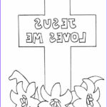 Coloring Pages Com New Photos Sunday School Coloring Pages
