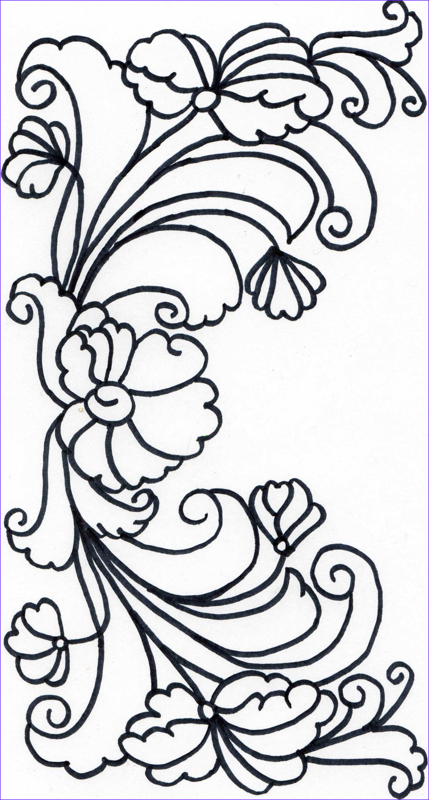 Coloring Pages Designs Beautiful Gallery Rosmaling Coloring Pages Fake norwegian Heritage