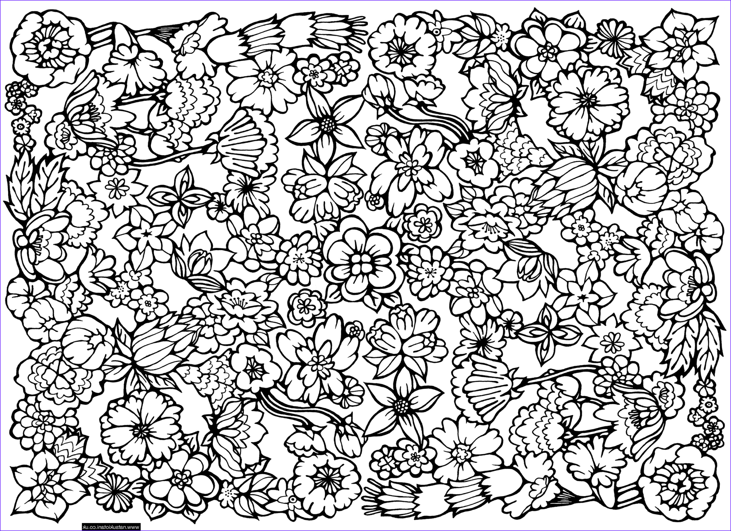 Coloring Pages Designs Best Of Image Coloring Pages Hard Designs Coloring Home