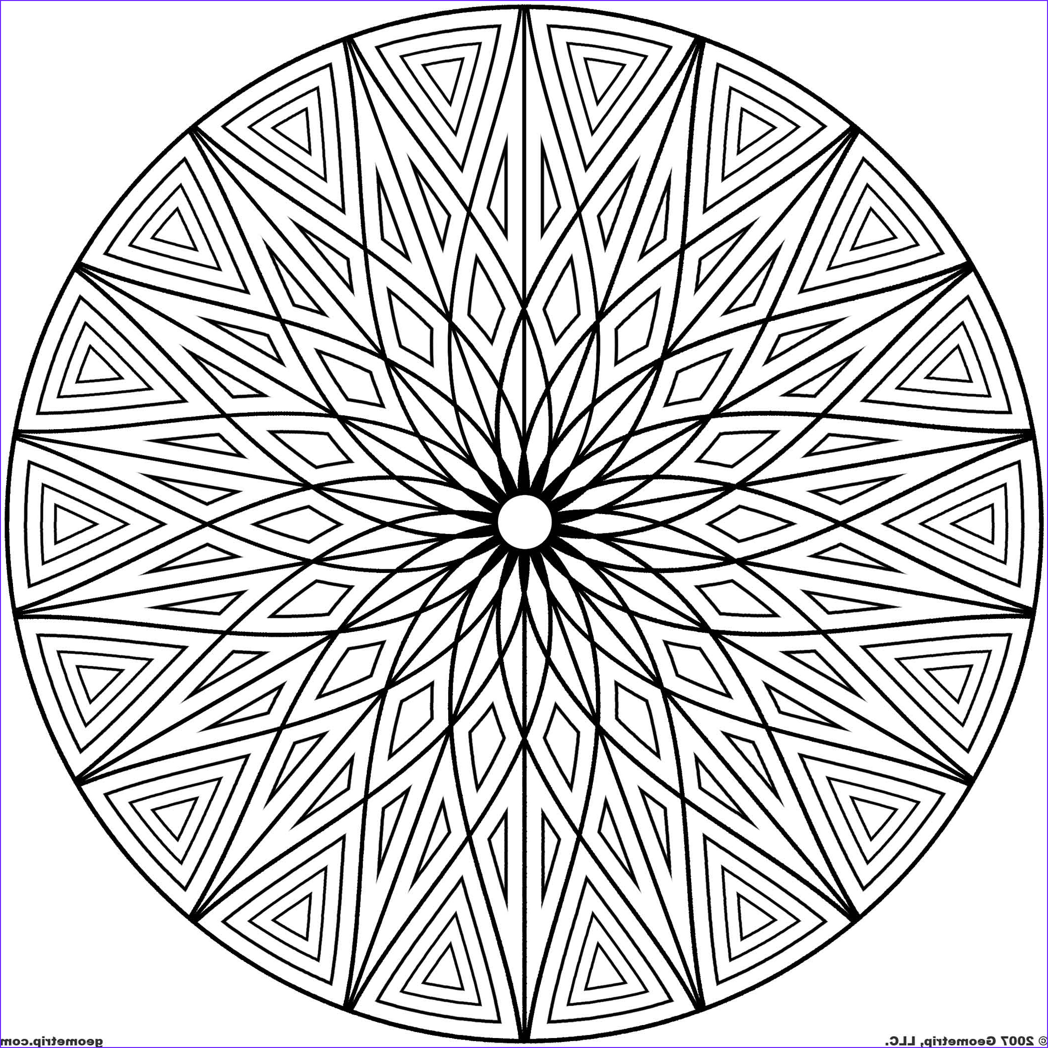 Coloring Pages Designs Inspirational Photos Coloring Pages Cool Designs Coloring Home