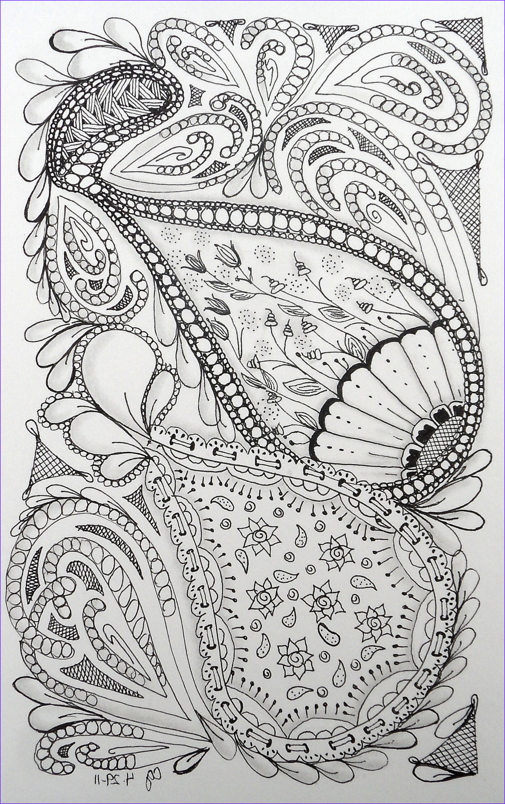 Coloring Pages Designs Luxury Collection Catching Up the Week
