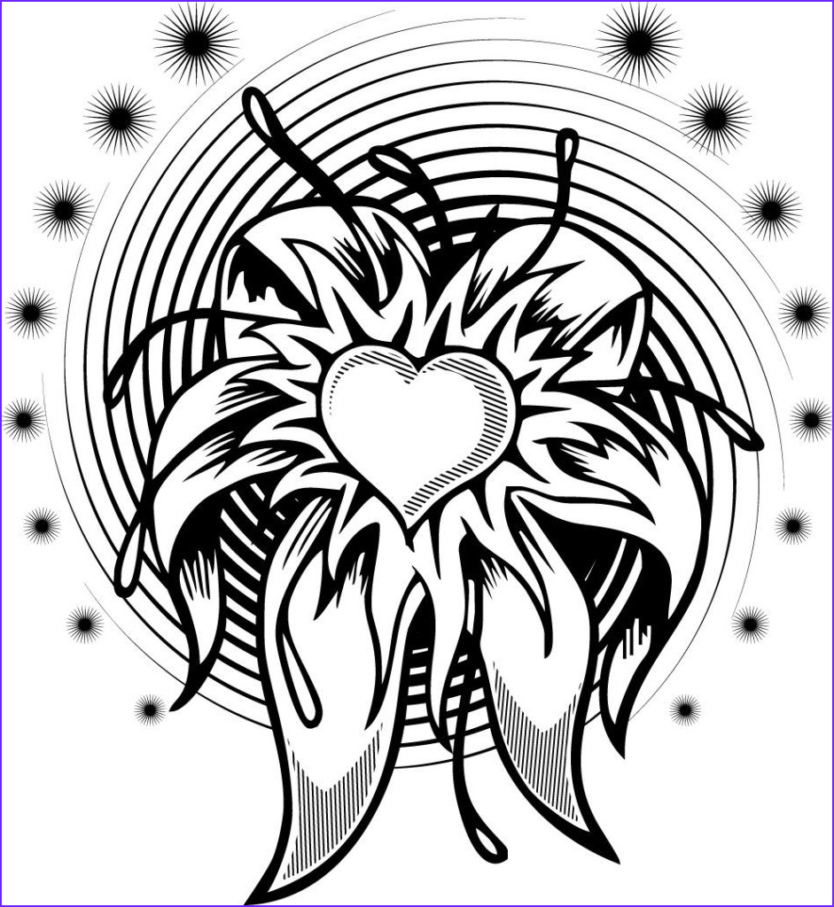 Coloring Pages Designs Luxury Photography Coloring Pages Hard Designs Coloring Home