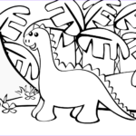 Coloring Pages Dinosaurs Cool Gallery Free Coloring Pages Dinosaur Coloring Pages