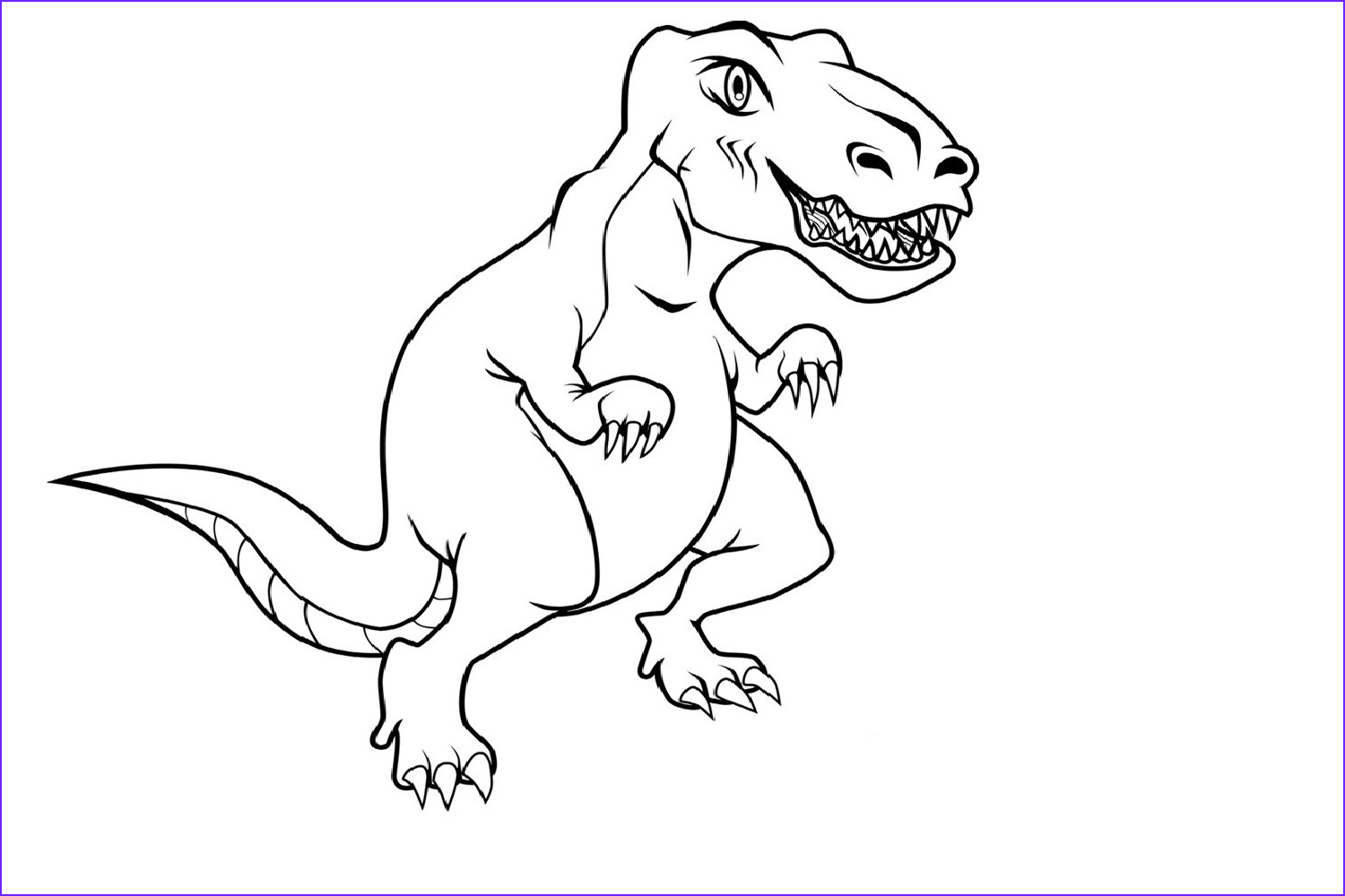 Coloring Pages Dinosaurs Cool Stock Free Printable Dinosaur Coloring Pages for Kids