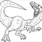 Coloring Pages Dinosaurs Elegant Images Free Printable Dinosaur Coloring Pages For Kids
