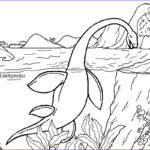 Coloring Pages Dinosaurs Elegant Photos Free Coloring Pages Printable To Color Kids