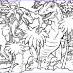 Coloring Pages Dinosaurs Elegant Stock Free Coloring Pages Printable To Color Kids