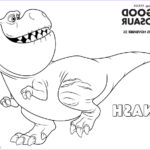 Coloring Pages Dinosaurs Inspirational Collection The Good Dinosaur Coloring Pages