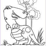 Coloring Pages Dinosaurs Inspirational Photos 25 Dinosaur Coloring Pages Free Coloring Pages Download