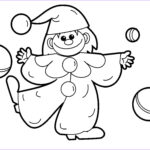 Coloring Pages Elegant Photography Toys Coloring Pages Best Coloring Pages For Kids