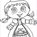 Coloring Pages Elegant Stock Super Why Coloring Pages Best Coloring Pages For Kids