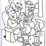 Coloring Pages Family Beautiful Photos Family Coloring Pages