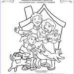Coloring Pages Family Best Of Photography 43 Coloring Pages Family Members Familie Kleurplaat