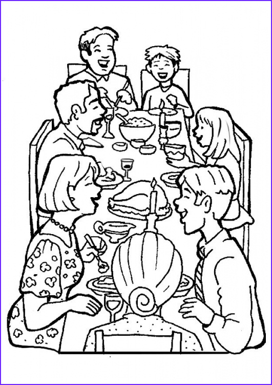 Coloring Pages Family Elegant Gallery Family Coloring Pages