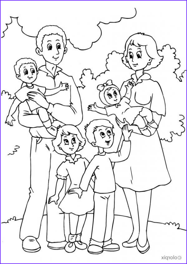 index dir=pages&page=coloring pages&theme=People&sub en=Family&categorie=Coloring Pages