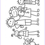 Coloring Pages Family Inspirational Photography Family Coloring Pages Download And Print Family Coloring