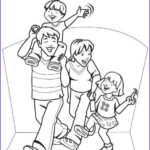Coloring Pages Family Inspirational Photos Family Coloring Pages Printable Enjoy Coloring