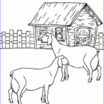 Coloring Pages Farm Animals Beautiful Stock Free Printable Farm Animal Coloring Pages For Kids