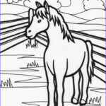 Coloring Pages Farm Animals New Stock 95 Best Coloring Painting Pages Images On Pinterest