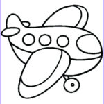 Coloring Pages For 2 Year Olds Awesome Image Activities For 3 Year Olds Drawing At Getdrawings