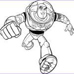 Coloring Pages For 2 Year Olds Awesome Photos Disney Coloring Pages For 3 Year Olds Best Coloring