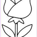 Coloring Pages For 2 Year Olds Beautiful Collection Coloring Pages For 3 4 Year Old Girls 3 4 Years Nursery