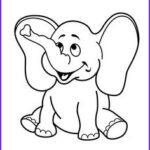 Coloring Pages For 2 Year Olds Beautiful Image 4 Year Old Worksheets Printable Worksheets