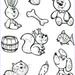 Coloring Pages For 2 Year Olds Beautiful Photos Coloring Pages For 3 4 Year Old Girls 3 4 Years Nursery