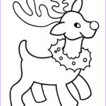Coloring Pages For 2 Year Olds Best Of Photography Easy Coloring Pages For 2 Year Olds At Getcolorings