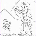 Coloring Pages For 2 Year Olds Best Of Photos 24 Best Images About Sunday School 2&3 Year Olds On