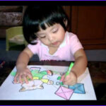 Coloring Pages For 2 Year Olds Best Of Photos Chew Zihan Coloring 2 Year Old