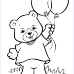 Coloring Pages For 2 Year Olds Elegant Stock Destiny Coloring Pages To Print Coloring Pages