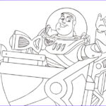 Coloring Pages For 2 Year Olds New Photos Coloring Pages For Two Year Olds