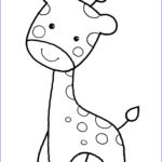 Coloring Pages For 2 Year Olds Unique Gallery Coloring Pages For 3 4 Year Old Girls 3 4 Years Nursery
