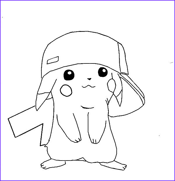 Coloring Pages for 4 Year Olds Luxury Image 15 Best Coloring Pages Images On Pinterest