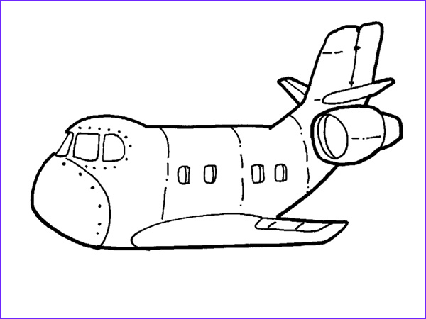 Coloring Pages for 4 Year Olds Unique Images Coloring Pages for 3 4 Year Old Girls 3 4 Years Nursery