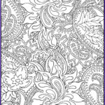 Coloring Pages For Adults Difficult Elegant Image Difficult Hard Coloring Pages Printable