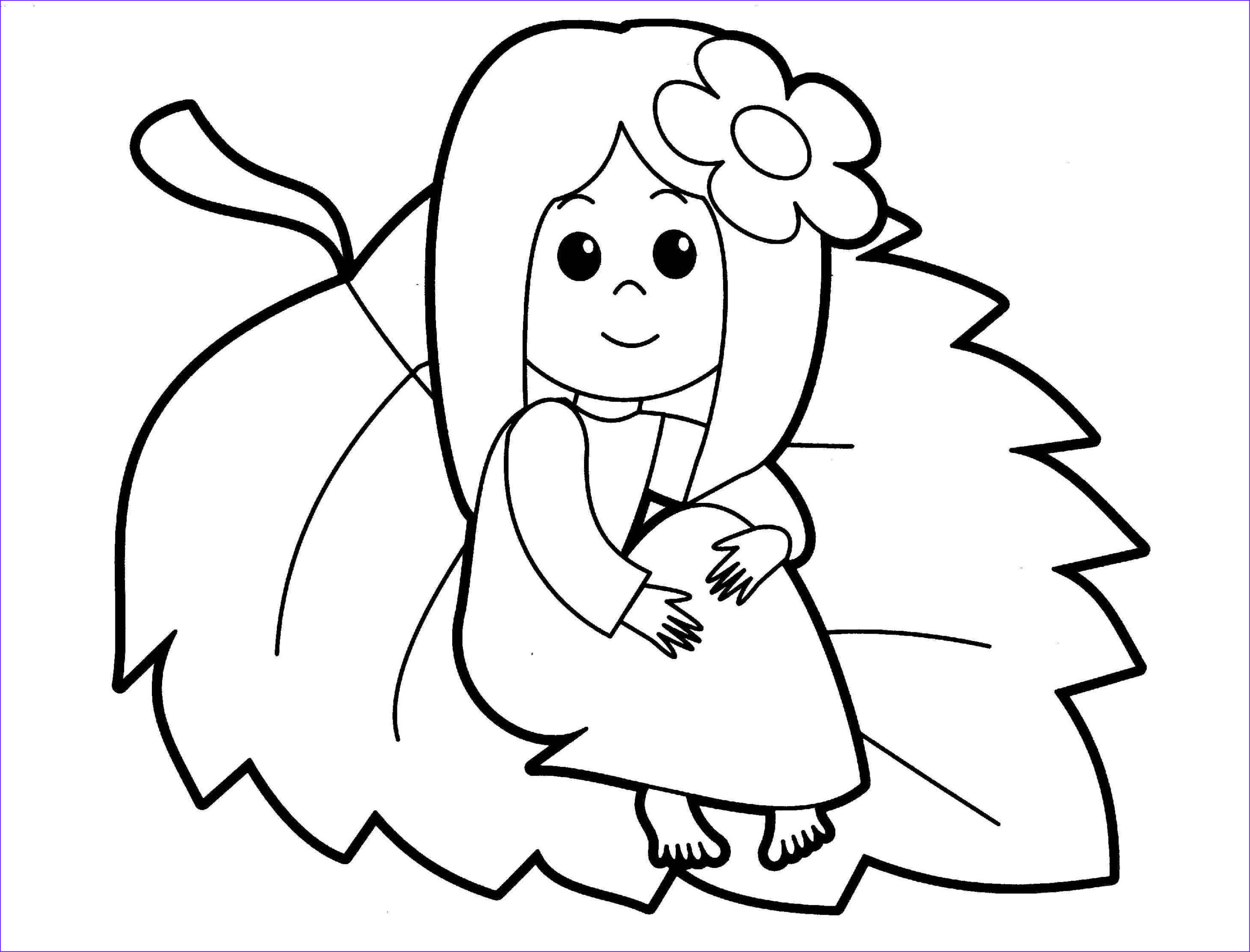 Coloring Pages for Babies Inspirational Image Free Printable Baby Coloring Pages for Kids