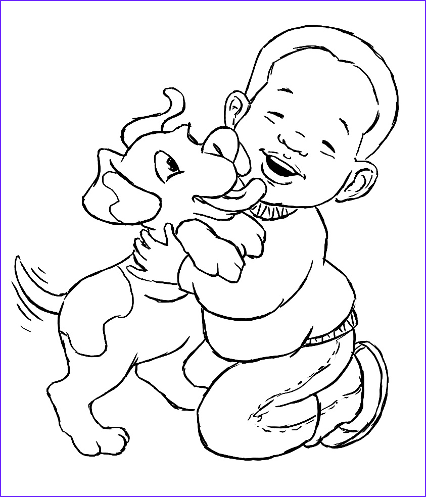 Coloring Pages for Babies Luxury Photos Baby Coloring Sheets
