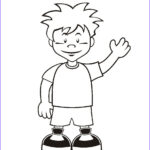 Coloring Pages For Boys Beautiful Photos Free Printable Boy Coloring Pages For Kids